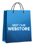 Campus Web Store Image -shopping bag